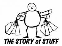The story of the stuff